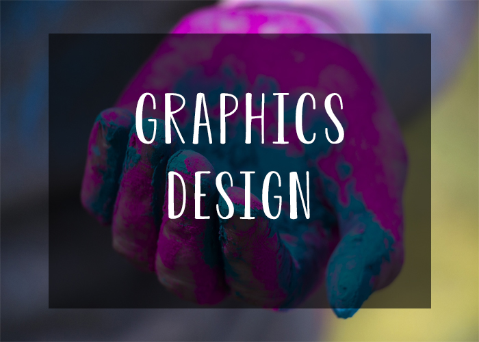 Graphics Design image